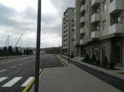Obyekt - Yeni Yasamal q. - 529 m² (4)
