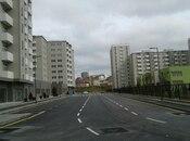Obyekt - Yeni Yasamal q. - 529 m² (5)