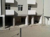 Obyekt - Yeni Yasamal q. - 529 m² (10)