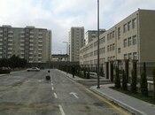 Obyekt - Yeni Yasamal q. - 529 m² (6)