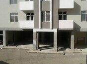 Obyekt - Yeni Yasamal q. - 529 m² (9)