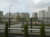 Obyekt - Yeni Yasamal q. - 529 m² (7)