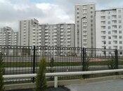Obyekt - Yeni Yasamal q. - 529 m² (8)