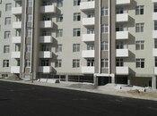 Obyekt - Yeni Yasamal q. - 529 m² (14)