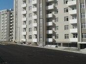Obyekt - Yeni Yasamal q. - 529 m² (15)