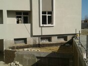 Obyekt - Yeni Yasamal q. - 529 m² (11)