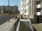Obyekt - Yeni Yasamal q. - 529 m² (13)