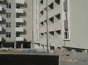 Obyekt - Yeni Yasamal q. - 529 m² (16)