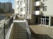 Obyekt - Yeni Yasamal q. - 529 m² (12)