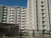 Obyekt - Yeni Yasamal q. - 529 m² (19)