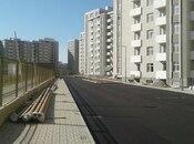 Obyekt - Yeni Yasamal q. - 529 m² (17)