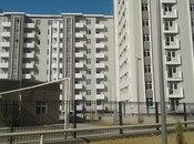 Obyekt - Yeni Yasamal q. - 529 m² (20)