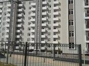 Obyekt - Yeni Yasamal q. - 529 m² (18)