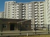 Obyekt - Yeni Yasamal q. - 529 m² (21)