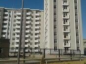 Obyekt - Yeni Yasamal q. - 529 m² (22)