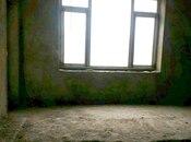 4 otaqlı yeni tikili - 28 May m. - 230 m² (7)