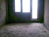 4 otaqlı yeni tikili - 28 May m. - 230 m² (13)