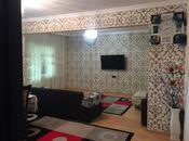 4 otaqlı köhnə tikili - İnşaatçılar m. - 120 m² (5)