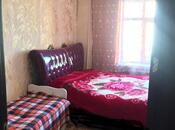 4 otaqlı köhnə tikili - İnşaatçılar m. - 120 m² (9)