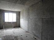 3 otaqlı yeni tikili - 28 May m. - 154 m² (2)