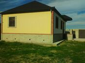 3 otaqlı ev / villa - Saray q. - 100 m² (6)