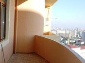 3 otaqlı yeni tikili - 20 Yanvar m. - 103 m² (20)
