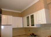 3 otaqlı yeni tikili - 20 Yanvar m. - 103 m² (11)