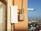3 otaqlı yeni tikili - 20 Yanvar m. - 103 m² (18)