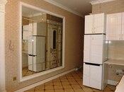 3 otaqlı yeni tikili - 20 Yanvar m. - 103 m² (10)