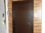 3 otaqlı yeni tikili - 20 Yanvar m. - 103 m² (21)