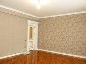 3 otaqlı yeni tikili - 20 Yanvar m. - 103 m² (5)