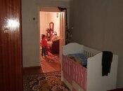 2 otaqlı köhnə tikili - Sumqayıt - 52 m² (9)