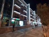 2 otaqlı köhnə tikili - Sumqayıt - 52 m² (3)