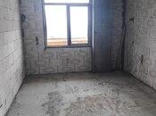 1 otaqlı yeni tikili - Nərimanov r. - 66 m² (3)