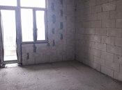1 otaqlı yeni tikili - Nərimanov r. - 66 m² (4)