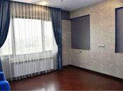 4 otaqlı yeni tikili - Nəsimi r. - 185 m² (3)