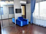4 otaqlı yeni tikili - Nəsimi r. - 185 m² (2)