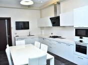 4 otaqlı yeni tikili - Nəsimi r. - 185 m² (10)