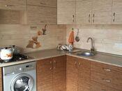 2 otaqlı yeni tikili - Masazır q. - 43 m² (9)