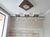 Bağ - Mərdəkan q. - 150 m² (10)