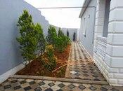 Bağ - Mərdəkan q. - 150 m² (7)