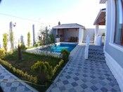 Bağ - Mərdəkan q. - 150 m² (5)
