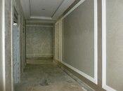 2 otaqlı yeni tikili - Nəsimi r. - 90 m² (13)