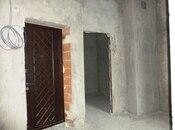 2 otaqlı yeni tikili - Nəsimi r. - 90 m² (9)