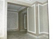 2 otaqlı yeni tikili - Nəsimi r. - 90 m² (14)