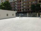 2 otaqlı yeni tikili - Nəsimi r. - 90 m² (18)