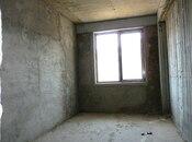 2 otaqlı yeni tikili - Nəsimi r. - 90 m² (5)