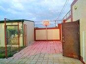 Bağ - Mərdəkan q. - 150 m² (4)