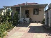 Bağ - Sumqayıt - 76 m² (29)