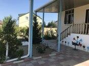 Bağ - Sumqayıt - 76 m² (30)